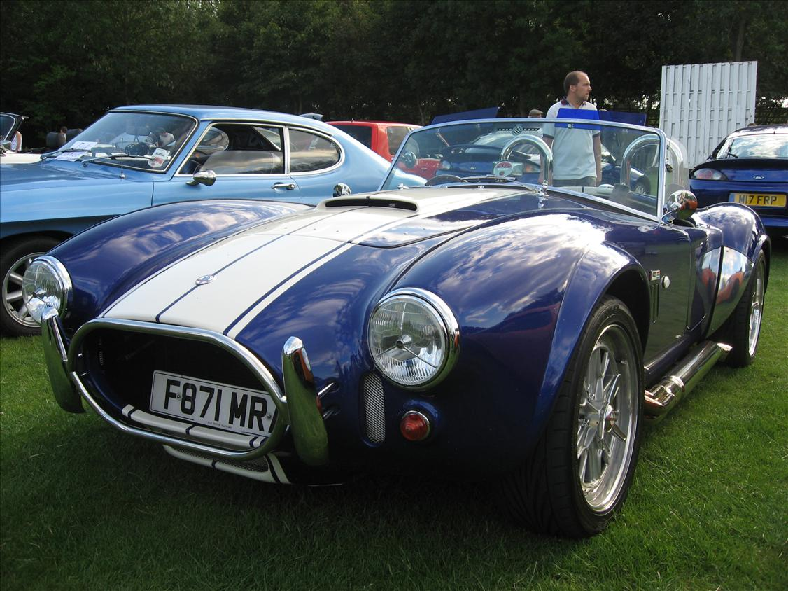 Ashby Folville – Classic / sports car and bike night pics  Racing