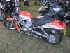 af-aug-2011-48